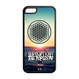 Lmf DIY phone caseHot Sell Austin Mahone Design TPU Case Back Cover For ipod touch 5 iphoneipod touch 5-NY1129Lmf DIY phone case