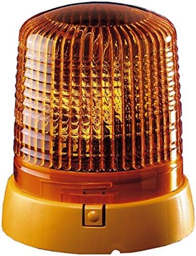 Hella 9el 862 141 001 Lichtscheibe Rundumkennleuchte Gelb Auto