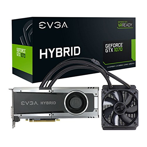 evga-geforce-gtx-1070-hybrid-gaming-8gb-gddr5-led-all-in-one-water-cooling-with-10cm-fan-dx12-osd-su