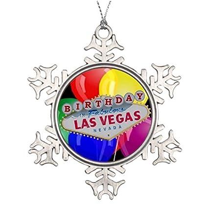 Amazon Athena Bacon Birthday In Fabulous Las Vegas