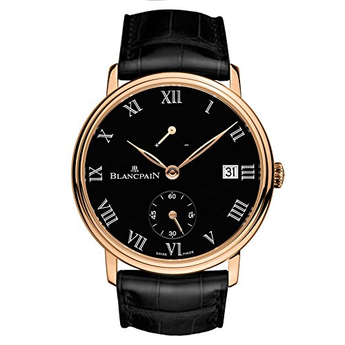 blancpain-villeret-8-days-black-dial-black-leather-mens-watch-6614-3637-55b