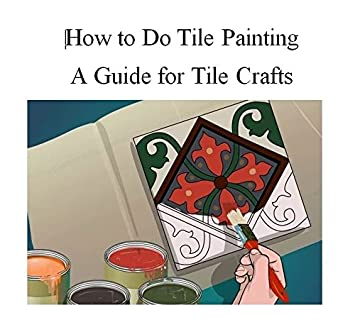 Charming 12 Ceiling Tile Thin 16X32 Ceiling Tiles Square 18X18 Tile Flooring 1X1 Ceiling Tiles Old 2 X 4 Ceiling Tiles Fresh24X48 Ceiling Tiles Glossy White Glazed Ceramic Tile Pack Of 9   3 Each Square And ..