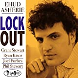 Lock Out by Ehud Asherie (2010-01-05)