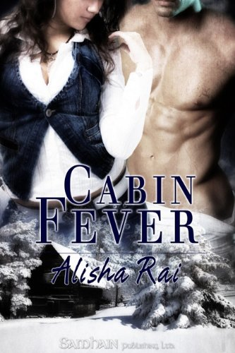 Cabin Fever by Samhain Publishing