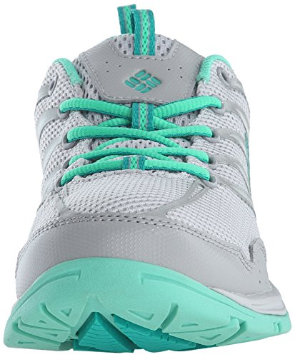 Drainmaker Fly Columbiadrainmakertm Oyster w donna tropical Ocean Fly Donna EUU4qw6
