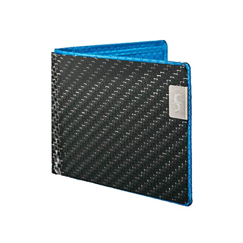 Common Fibers Carbon Bifold Protection product image