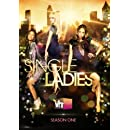Single Ladies: Season 1