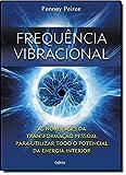 capa de Frequência Vibracional