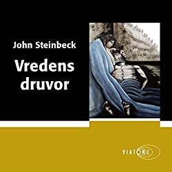 Vredens druvor [The Grapes of Wrath]