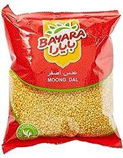Bayara Beans Moong Dal - 1 Kg