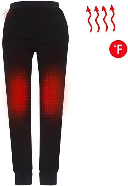Mens Long Johns Breathable Elastic Underpants Trousers Slim Fit Warmer Legging