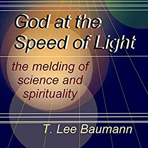 God at the Speed of Light Audiobook