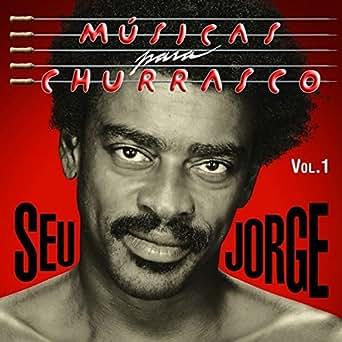 musica seu jorge burguesinha mp3