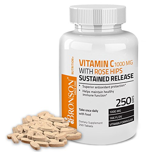 50 Sustained Release Tablet - 3