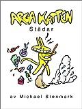 img - for Arga Katten St dar (Swedish Edition) book / textbook / text book