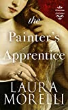 The Painter's Apprentice: A Novel of 16th-Century Venice (Venetian Artisans Book 1)