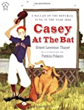 Casey at the Bat, Ernest Lawrence Thayer, 0698115570
