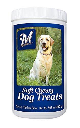 Dog Treats Milwaukee