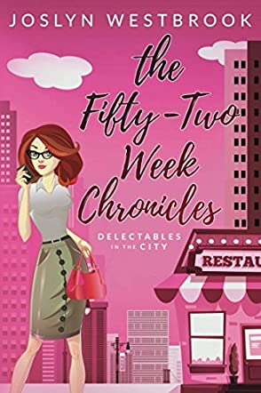 The Fifty-Two Week Chronicles