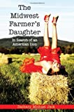 The Midwest Farmer's Daughter, Zachary Michael Jack, 1557536198