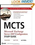 MCTS Microsoft Exchange Server 2007 C...