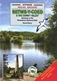 Walks Around Betws-Y-Coed and the Conwy Valley by David Berry (2012-05-29)