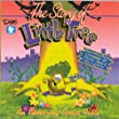 Story of the Little Tree