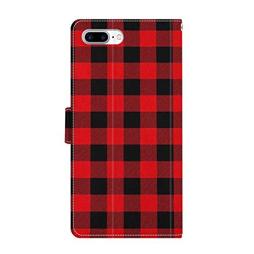 Expert choice for lumberjack iphone 7 plus case