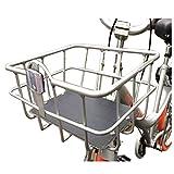 TOOGOO(R) 6W6V bike solar pane