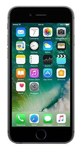 coque iphone 6 32gb