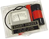 Tool Aid SG 25100 Short Tester