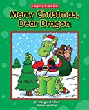Merry Christmas, Dear Dragon (Beginning-to-Read)