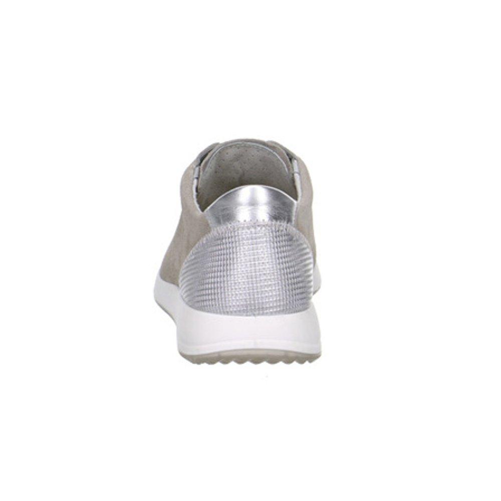 24 24 Beigebeige 00881 Sneaker0 Sneaker0 00881 SuperfitDamen SuperfitDamen l1Tc3FKJ