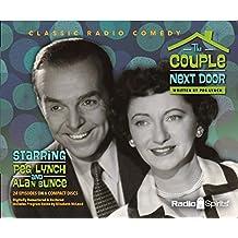 The Couple Next Door (Old Time Radio)