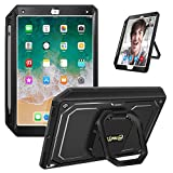 Fintie Case with Pencil Holder for iPad Air (3rd Gen) 10.5