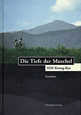 Die Tiefe Der Muschel Gedichte Gesamttitel Edition Moderne