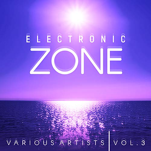 - Electronic Zone, Vol. 3