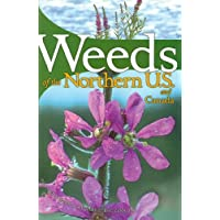 Weeds of the Northern U.S. and Canada: A Guide for Identification