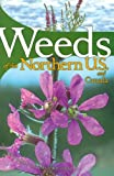 img - for Weeds of the Northern U.S. and Canada: A Guide for Identification book / textbook / text book