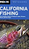 Search : Moon California Fishing: The Complete Guide to Fishing on Lakes, Streams, Rivers, and the Coast (Moon Handbooks)