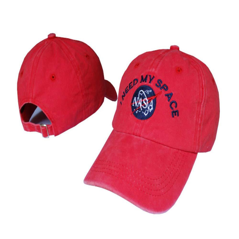 Ombrello parasole uomo e Donna Casual protezione solare Cappello ...