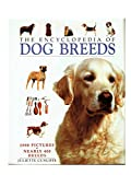 Dog Breeds (Encyclopedias of Animal Breeds)