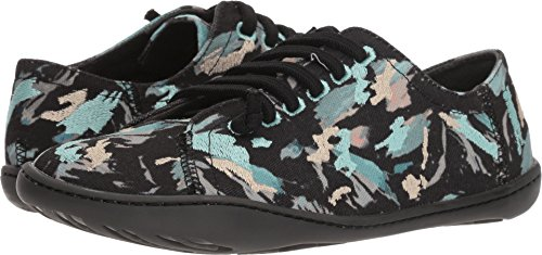 camper twins shoes - 1
