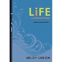 Life: A Teen Devotional