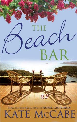 Amazon.com: The Beach Bar eBook: Kate McCabe: Kindle Store