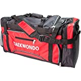 Taekwondo Equipment Bag