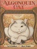 Algonquin cat: A story