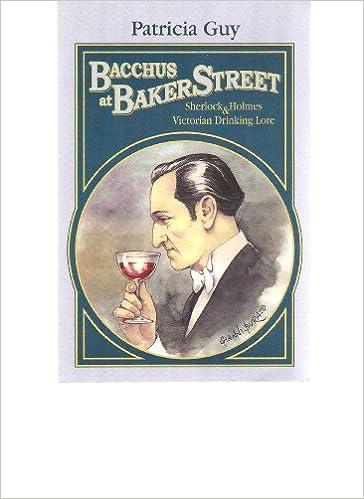 Sherlock Holmes Deutsch Pdf