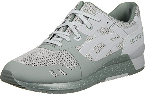 Sneaker Asics Gel Lyte III Green|khaki