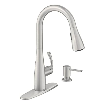 kitchen mag buying moen faucets reviews guide anabelle faucet